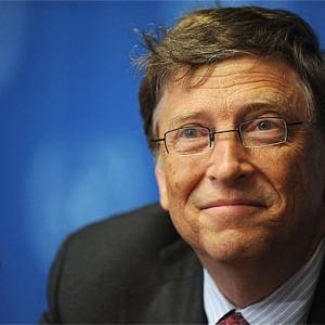 Bill-Gates2