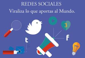 Gestionar o Crear Marca en Redes Sociales
