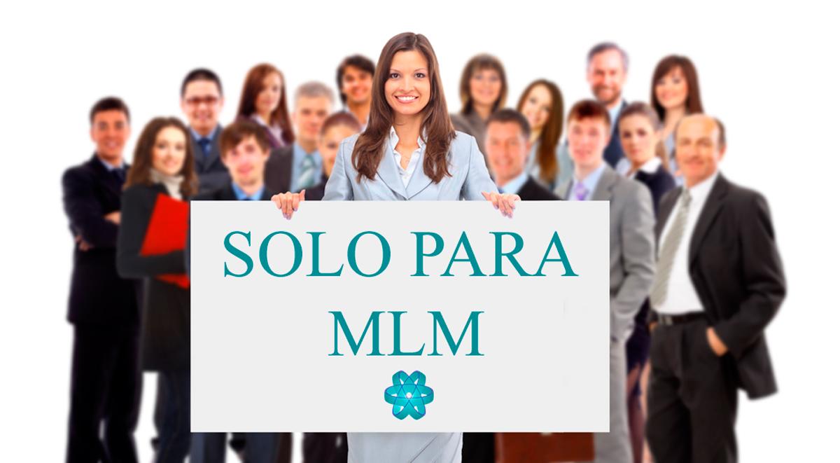 oferta-mlm.jpg